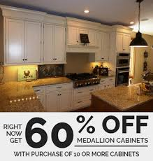 Rta Kitchen Cabinets Online by Rta Kitchen Cabinets Financing Best Cabinet Decoration