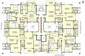 mansion floor plans castle castle homes plans castle floor plan beautiful mansion floor plans