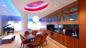 haus architecture for modern lifestyles indianapolis architects modern interior penthouse