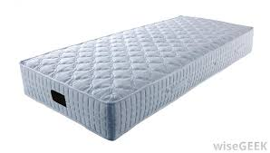 Loft Bed Mattress How Do I Choose The Best Loft Bed Mattress With Picture
