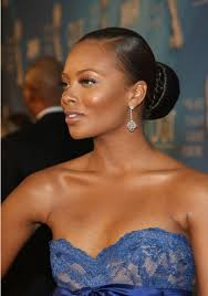 ponytail hairstyles for high ponytail hairstyles for black hair archives women medium