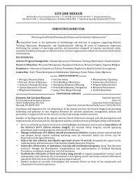 outline for writing a resume demonstration speech essay topics