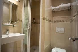 dans chambre d hotel chambre chambre d hôtel montparnasse 14