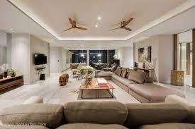 living room ceiling fan ceiling glamorous lightweight ceiling fan lightweight ceiling
