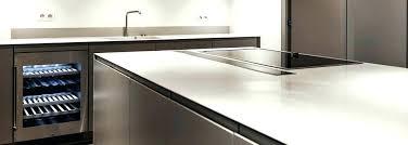 joint étanchéité plan de travail cuisine joint etancheite plan de travail cuisine joint etancheite plan de