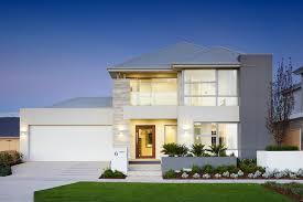 Home Group Wa Design Home Design By Home Group Wa The Valencia