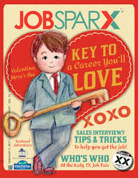 jobsparx magazine february 3rd issue by jobsparx issuu