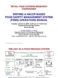 enjoyable haccp meeting agenda template free microsoft word
