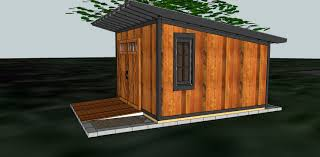 cool shed designs modern shed design and finishing room fabitecture