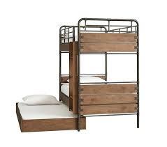 Mydal Bunk Bed Frame Bunk Bed Frames Abundantlifestyle Club