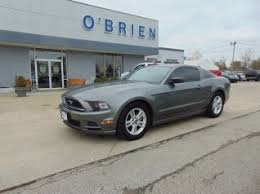 mustangs for sale in ky used ford mustang for sale in ky 27 used mustang
