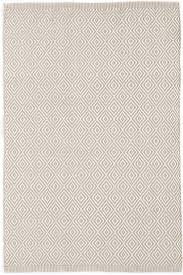 6x9 Outdoor Rug Petit Platinum Ivory Indoor Outdoor Rug Indoor Outdoor