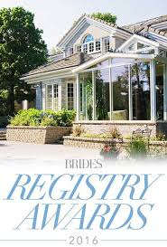 wedding registry for a house best 25 best wedding registry ideas on wedding