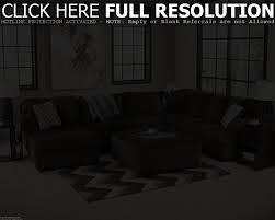 complete living room decor complete living room sets living room decor