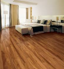 manufactured wood flooring when to use engineered wood