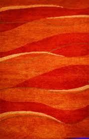 Red Bath Rug Bathroom Rugs Orange Bathroom Design Ideas 2017