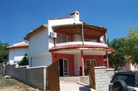 Traumhaus Zu Verkaufen Kleinanzeigen Einfamilien Häuser Seite 11