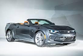 chevy camaro reviews chevrolet chevrolet camaro reviews and rating motor trend 2