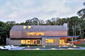 economical homes history of prefabricated housing inhabitat green design