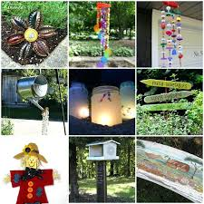 garden decoration crafts u2013 drone fly tours