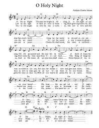 best 25 christmas sheet music ideas on pinterest christmas