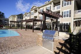 apartment find the best rated eagle harbor apartments for rent