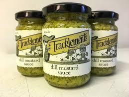 dill mustard dill mustard sauce the big cheese porlock