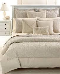 36 best bedding images on martha stewart bedding