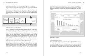 sap s 4hana finance sap simple finance an introduction by sap