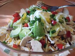cold salads what do you call salad cold salads w veges 1 tiger talks