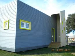 door accent colors for greenish gray image result for northwest contemporary hardie siding accent colors