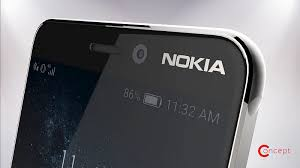 nokia android nokia p1 android phone price specifications and more all we