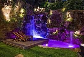 rustic purple landscape yard design ideas u0026 pictures zillow digs