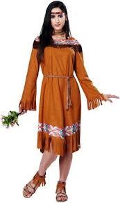 Indian Halloween Costumes Womens Elite Indian Maiden Costume Indian Halloween Costumes