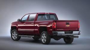 Ford Diesel Truck Reviews - chevrolet dp ford vs ram vs gm diesel truck amazing chevy