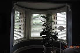 Montgomery Blinds Budget Blinds Silver Springs Md Custom Window Coverings