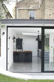 Bespoke Kitchen Design London The 25 Best Shaker Kitchen Company Ideas On Pinterest Shaker