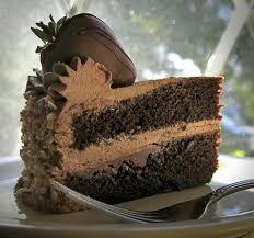 classic diner style chocolate cake dessert pinterest cake