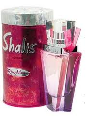 perfume price in dubai shalis by remy marquis price review and buy in dubai abu