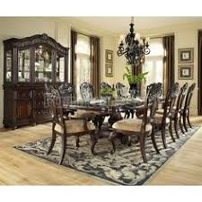 kathy ireland dining room set wonderful kathy ireland stunning kathy ireland dining room set and