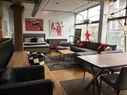 home design e decor shopping online 100 home design e decor shopping opinioni miami malls and