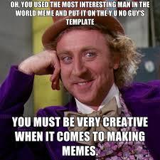 Worlds Most Interesting Man Meme - meme the most interesting man in the world 28 images top 10 dos