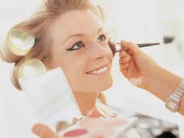 how to become a makeup artist at home the 25 best makeup artist ideas on makeup artist