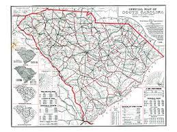 scdot historical maps scdot 100