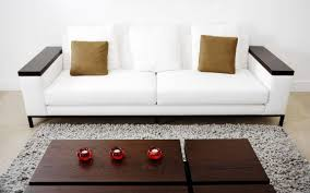 simple sofa design pictures living room view sofa designs for small amazing home simple interior
