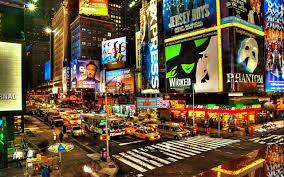 best places to visit in usa best places to visit in usa justdoitweb com