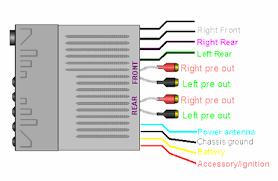 kenwood dnx7100 wiring diagram cars u0026 trucks questions u0026 answers
