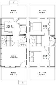 Bathroom Floor Plan Bathroom Floor Plans 5 X 10 U2013 Iner Co