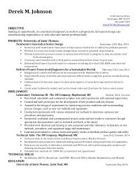 Video Editor Resume Sample by Copy Editor Resume Resume Skill Examples Of Resumes Copy Editor