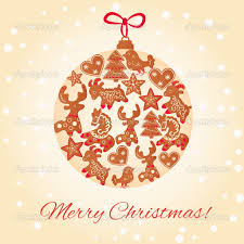 Xmas Designs For Cards Home Design Merry Christmas Greeting Card Design Christmas Cookie